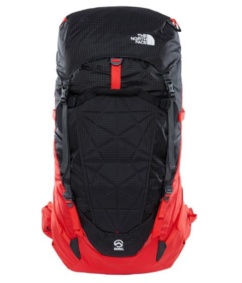 The North Face Unisex Cobra 60 Summit Series Backpack